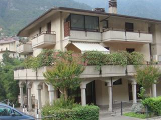 Appartamento Ponte, Angolo Terme