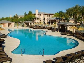 SCOTTSDALE{2BR Condo}Scottsdale Links Resort & Spa