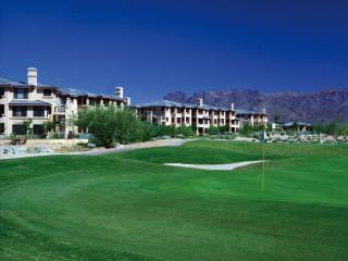 SCOTTSDALE{3BR Condo}Scottsdale Links Resort & Spa