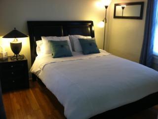 Casitas Helena---Charming One bedroom
