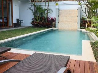 Cinta 1,Luxury 3 Bed Villa,Batu Belig, Seminyak
