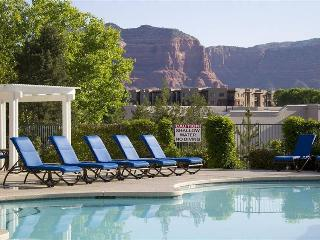 Sweet Studio at Ridge on Sedona Resort