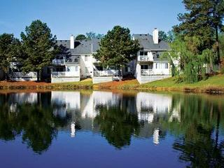 The Historic Powhatan Resort, live like a Queen/King For a few days, Williamsburg