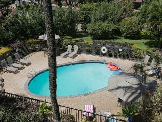 Maui Vista #2-222: Great Location, Updated!