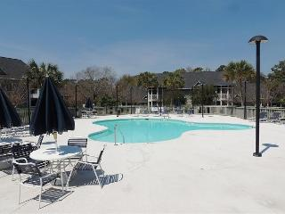 Winter Rental  in Resort this 2 Bedroom w/ Loft - Sleeps 8, Myrtle Beach