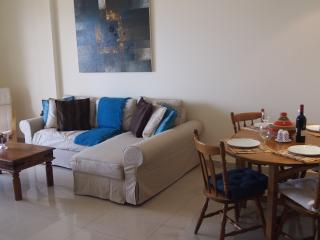 Sea View Apartment, Royal Breeze 1, Ras Al Khaimah
