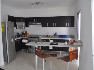 Maison pour 6 personnes a VElamar 3 chambres, Playa del Carmen