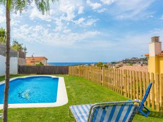 New Villa  Costa Dorada Spain, Segur de Calafell