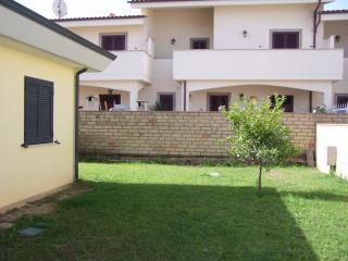 Anzio - Villa bifamiliare o camera matrimoniale