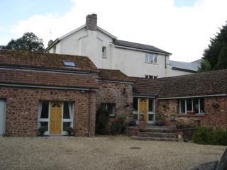 Lower Marshay nr, Way Village, Devon, EX16 8LZ, Tiverton