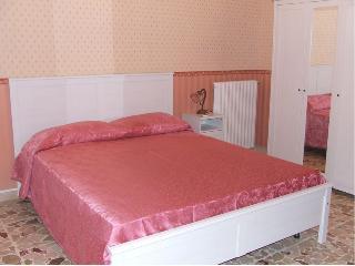 Bed & Breakfast Maison Graziella 3 stelle doppia