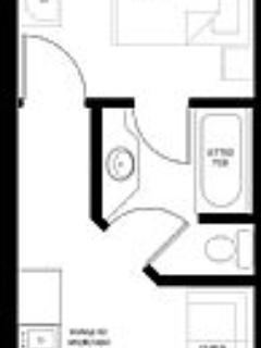 Diseño de Villa