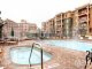Toda temporada climatizada piscina/Jacuzzi