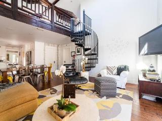 North Orange Drive by Onefinestay, Long Beach
