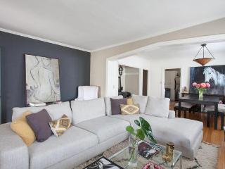 Havenhurst Drive by Onefinestay, Long Beach