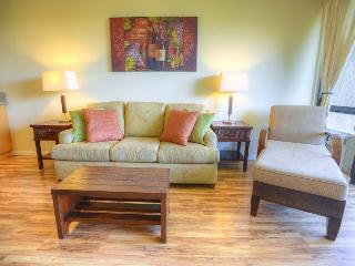 Renovated 1-Bedroom Condo at the Maui Vista Resort, Kihei