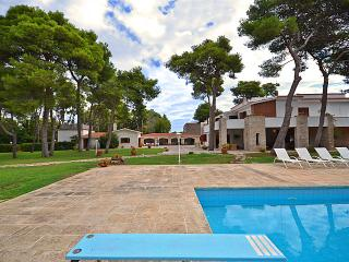 Palma Adriatica, San Cataldo