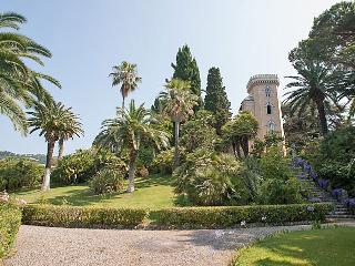 Villa dei Poeti, Lerici