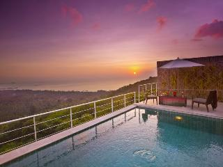 Villa 182 - 30% Discount for stays until 16 Dec, Ko Samui