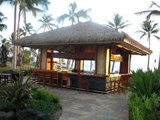 KoOlina Beach Villas Oceanfront Resort