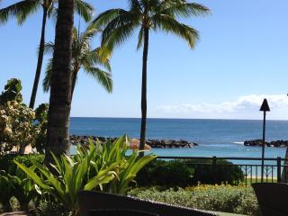 KoOlina Resort - (July 9-16 Travel Offer! $200nt)