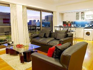 Apartamento de Lujo - Puerto Madero! 4 pax, Buenos Aires