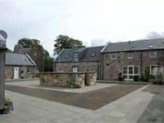 Hilton Farm Steadings, Dunfermline