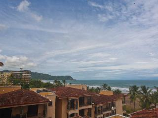 Bahia Encantada 5E 5th Floor Ocean View