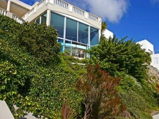 Spectacular Villa Barbara ,Camps Bay,Cape Town, Kapstadt Zentrum