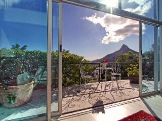 Spectacular Villa Barbara ,Camps Bay,Cape Town