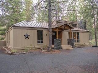5 Diamond Peak Lane, Sunriver