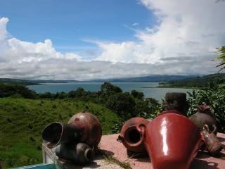 Costa Rica Rooftop Paradise Poolside & Ocean-view, Playa Ocotal