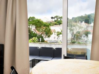 Villa Lunae - Sintra Flats IV
