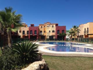 Adosado cerca playa  3 hablitaciones piscina y zon, El Verger