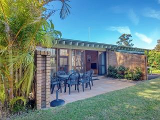 Bay Parklands, Townhouse 15, 2 Gowrie Avenue, Nelson Bay