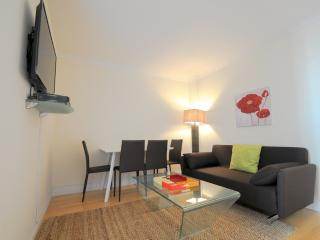 15H- Perfect 1Bedroom Gateway on the Upper West Si, New York