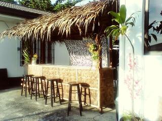 Amazing Beach house in South Cebu