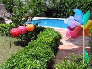 Bodrum Holiday Villa BY2010, Yalikavak