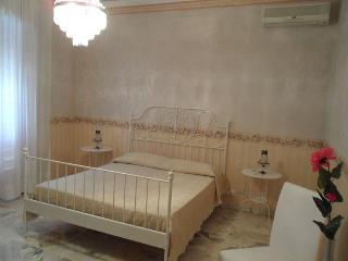Bed & Breakfast Maison Graziella 3 stelle 3 pl, Viagrande