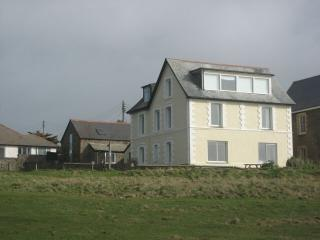 Chauffeurs Cottage, New Polzeath