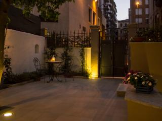 Casa Amaltea - Your lovely and perfect stay in Palermo city center