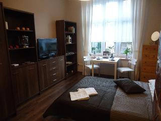 Apartament Cracovianka