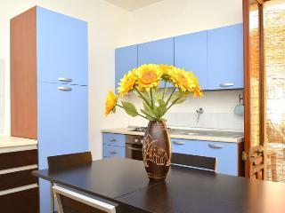 SK205 Appartamento ATHOS, San Pietro in Bevagna