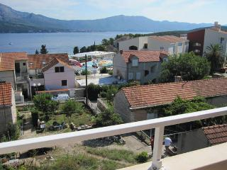 Studio apartment Filippi A2, Korcula Town