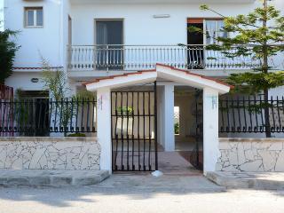SP209 Appartamento ELIDE, San Pietro in Bevagna