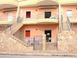 SP239 Appartamento Mary 5 DX Primo Piano, San Pietro in Bevagna