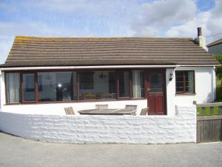 Carolyn's Cottage, Penzance