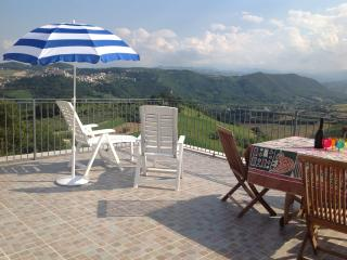 Villa di Stelle Abruzzo Pool WIFI Stunning Views Ask for great low season rates