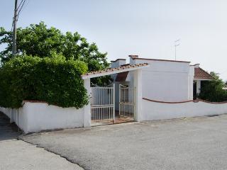 SK006 Villa ANGELA 1DX, San Pietro in Bevagna