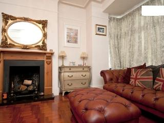 massive 6 bed house, London
